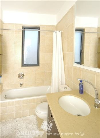 Klil windows -bathrooms